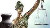 Граничар Михаил Цонков отново на съд