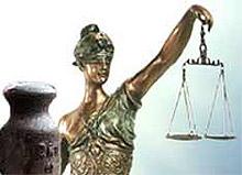 Спасиха от съд граничар Михаил Цонков
