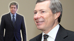 "Уорлик ""се прицели"" и в Първанов"