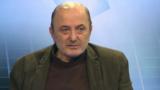 Д-р Николай Михайлов: С действията си Гешев застраши кариерата на Борисов