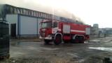 16 пожара на ден са се разпалили само в Кюстендил