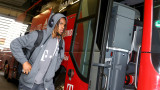 Ювентус с нов скоростен трансфер, взима Ренато Санчес