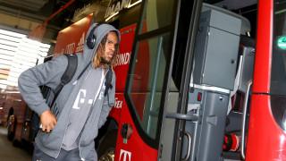 Байерн (Мюнхен) дава последен шанс на Ренато Санчес