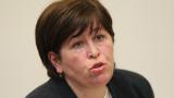 Министърката на туризма амбицирана да няма неохранявани плажове