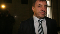 Очаквайте циркове по делото, прогнозира Ал. Петров