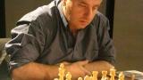 Кирил Георгиев е начело в държавното първенство