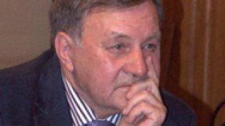 Станислав Тарасов: Турция влиза в период на перманентни политически кризи