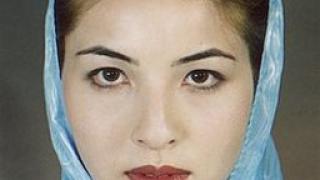 Пускат на свобода US журналистката, осъдена в Иран
