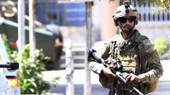 Колко плати Америка за 16-годишната война в Афганистан?