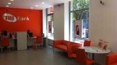 TBI Bank има нов собственик