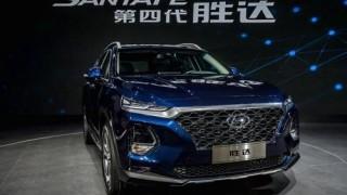 Продажбите на Hyundai по-добри от очакваното през четвъртото тримесечие