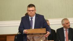 Главният прокурор уточнява: Разследваме опит за убийство