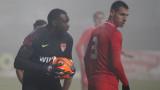 Мартин Кавдански е следващата трансферна цел пред Левски