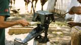 Захарта поскъпва по борсите заради суша в Бразилия