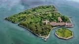 Островът на змиите, Зона 51 и седем места по света, които са забранени за посещение