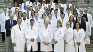 Медицинските сестри от отделенията по диализа се събират в Плевен