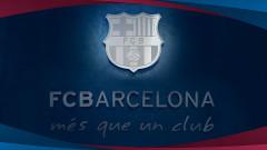 Барса на сайта си: Неймар има договор с клуба, който го иска да ни преведе 222 милиона евро накуп!