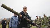 Столтенберг призовава Русия да спазва договора за ядрена безопасност