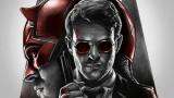 Disney, Netflix, Iron Fist, Luke Cage и Daredevil - ще видим ли сериалите за супергерои отново