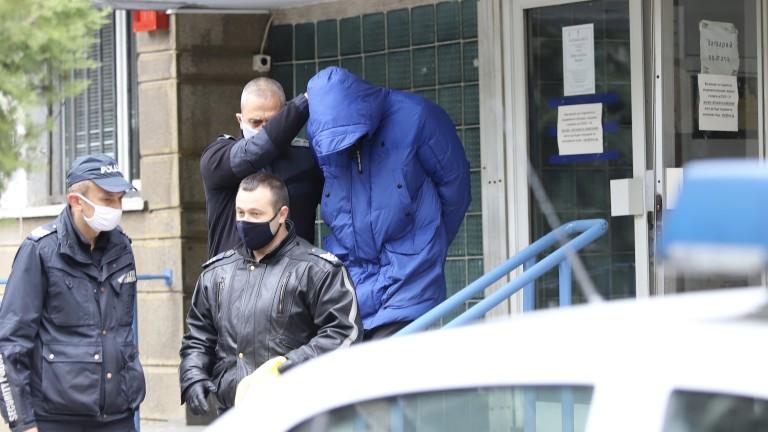 """Кристиан Николов употребил и """"сатанинска"""" дрога, неоткриваема в ЕС?"""