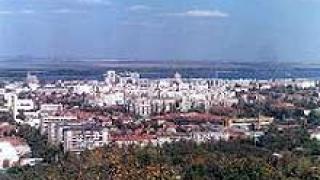 Санитарни инспектори затварят магазини в Силистра