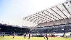 Сделката за продажбата на Нюкясъл Юнайтед пропадна!
