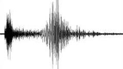 Земетресение в Индонезия - 5.0 по Рихтер