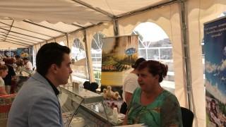Момчил Неков призова млекопроизводителите да защитават на продуктите ни в ЕС