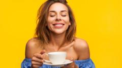 Кафе за милиони
