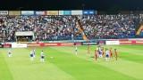 Базел отстрани елиминирани от ЦСКА, вижте състава на швейцарците