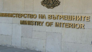 МВР свиква оперативно съвещание за отвличанията