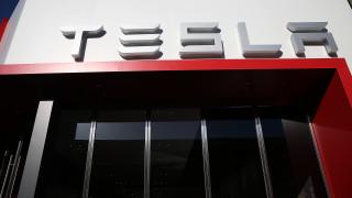 """""""Тесла"""" с хъб в Гърция"""