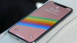 Apple записа рекордна в корпоративната история печалба за тримесечие