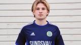 ЦСКА се разминава с двамата шведи от Сундсвал, намаляват шансовете и за трансфер на Тодор Неделев