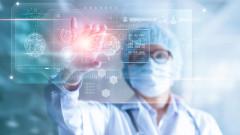 Избраха София за Европейска столица на неврохирургията през 2022 г.