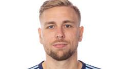 Чакан в Ботев бил трансферна цел на Левски