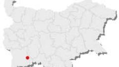 Скандалният учител от Рибново е съкратен