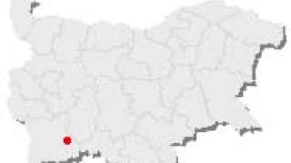 След изборно напрежение в село Рибново
