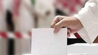 Гордън Браун изостава на местните избори