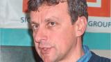 Любо Герасимов – треньор № 1 на Габрово