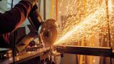 Китай иска да намали производството на стомана. Но задачата ще бъде особено трудна