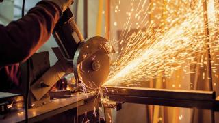 НСИ: Производствените цени в България продължават да спадат