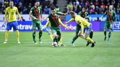 Георги Миланов започна своето възстановяване