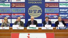 Работодателите не искат законопроекта за Българската автомобилна камара