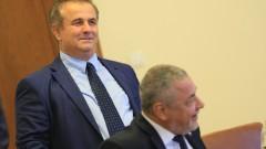 За грандомански проекти харчили парите на община Созопол