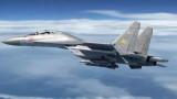 Китай нахлу в ПВО зоната на Тайван с осем изтребителя