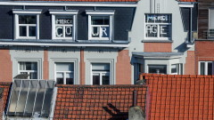 Брюксел с нови мерки срещу коронавируса
