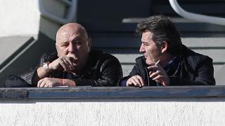Чичо Венци беснее: Отказаха да предават мача на Славия, защото нямало да има висок рейтинг!