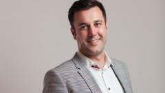 Иван Янакиев е новият директор на Аll Channels PR