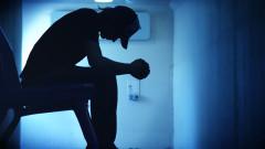 8% от българите страдат от депресия